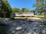 13515 County Road 4113 - Photo 26