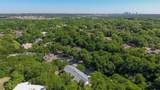 3712 Black Canyon Road - Photo 36