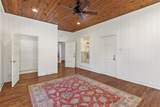 705 Vine Avenue - Photo 16