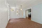 705 Vine Avenue - Photo 17