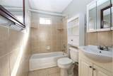 1203 Harrington Avenue - Photo 9