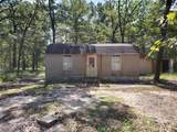 6145 Shawnee Drive - Photo 1