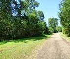 00 County Road 3333 - Photo 2