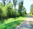 00 County Road 3333 - Photo 3