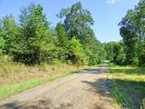 00 County Road 3333 - Photo 9