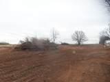 Tract 1 Pleasant Hill Road - Photo 12