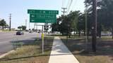8709 Davis Boulevard - Photo 10