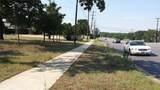 8709 Davis Boulevard - Photo 11