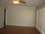 8724 Stanwood Drive - Photo 2