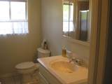 8724 Stanwood Drive - Photo 7