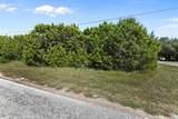 24147 Stonewood Drive - Photo 11