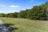 24147 Stonewood Drive - Photo 13