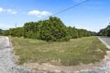 24147 Stonewood Drive - Photo 14