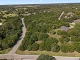 24147 Stonewood Drive - Photo 2