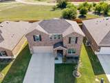 6105 Misty Breeze Drive - Photo 4