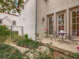 7001 Pasadena Avenue - Photo 11