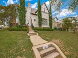 7001 Pasadena Avenue - Photo 12