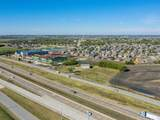 6000 Interstate 30 - Photo 10