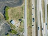 6000 Interstate 30 - Photo 13