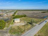 6000 Interstate 30 - Photo 3