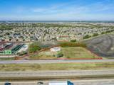 6000 Interstate 30 - Photo 8