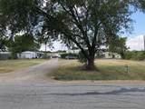 7405 Elm Street - Photo 1