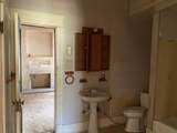 340 Ackerman Street - Photo 10