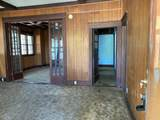 340 Ackerman Street - Photo 2