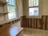 340 Ackerman Street - Photo 8