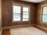 340 Ackerman Street - Photo 9