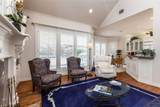 4 Glen Eagles Court - Photo 10