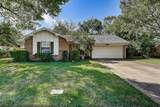11142 Quail Run Street - Photo 1