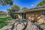 11142 Quail Run Street - Photo 36