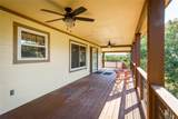 213 Bluebonnet Drive - Photo 31