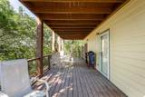 213 Bluebonnet Drive - Photo 32
