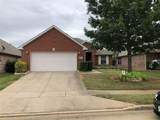 623 Creekside Drive - Photo 1
