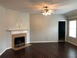 623 Creekside Drive - Photo 5