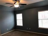 623 Creekside Drive - Photo 6