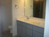 256 Painted Trail - Photo 10