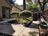 336 Melrose Drive - Photo 6