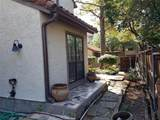336 Melrose Drive - Photo 9