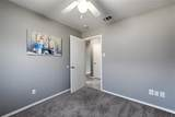 5009 Canton Street - Photo 21