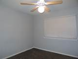 2002 Town Place - Photo 11