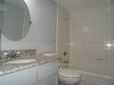 2002 Town Place - Photo 13