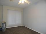 2002 Town Place - Photo 14