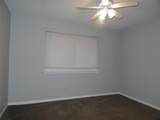 2002 Town Place - Photo 15