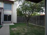 2002 Town Place - Photo 5