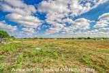 410 Horizon Way - Photo 3