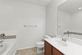 6209 Madrone Court - Photo 14