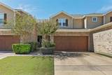 6209 Madrone Court - Photo 2